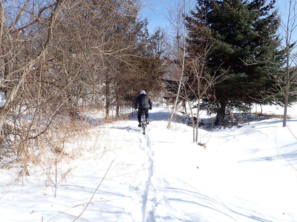 Local Trail Rides-89044475_2627546894156412_640631192953028608_o.jpg