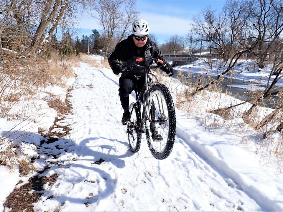 Local Trail Rides-89052534_2627529100824858_2979691294550392832_o.jpg