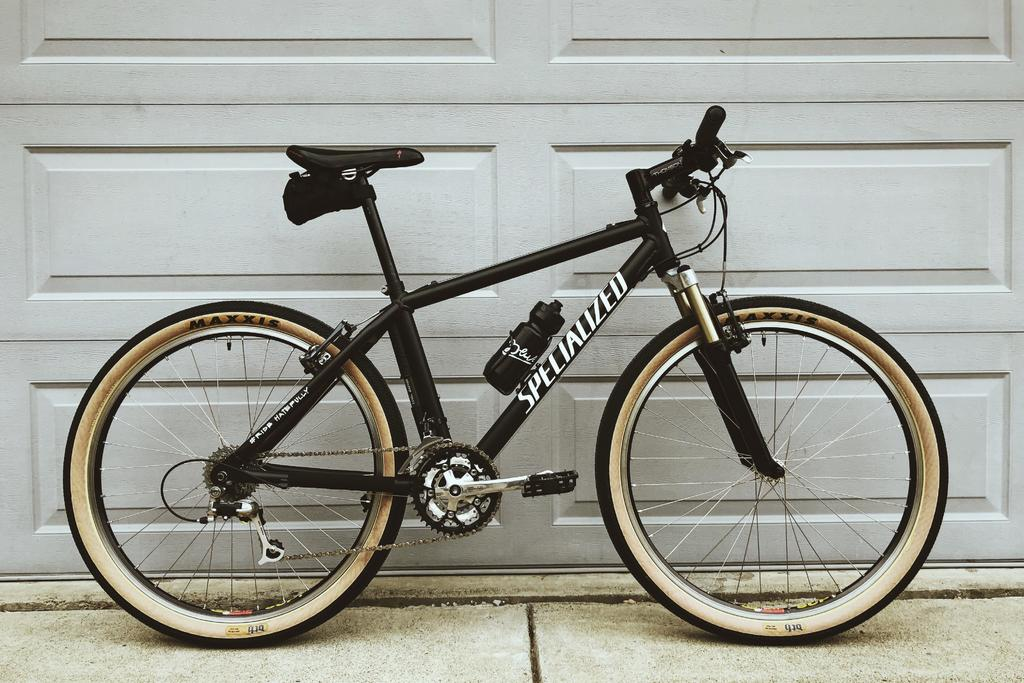 Official Specialized Picture Thread-892028ff-c6cd-43ec-8db4-6b6845bc10b9.jpg