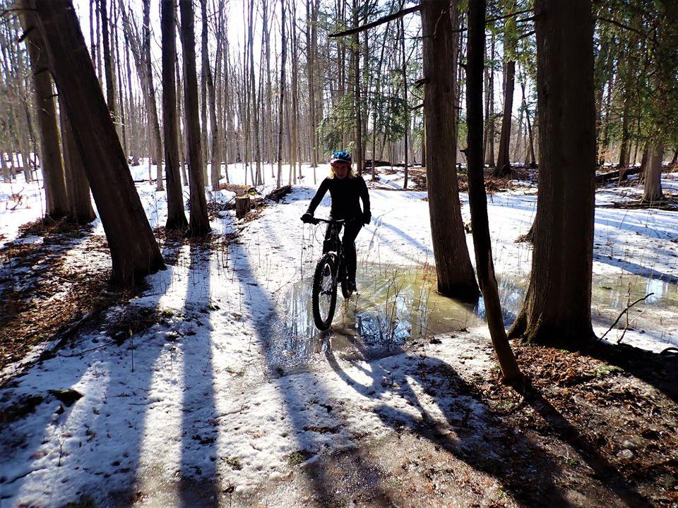 Local Trail Rides-89254746_2633427583568343_5209846659202154496_o.jpg
