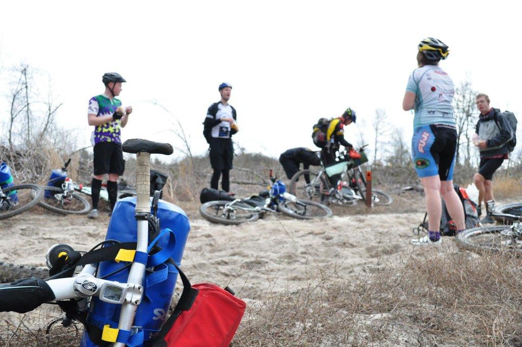VCU Spring Break on the Palmetto Trail-892577_324611034328182_30555255_o.jpg
