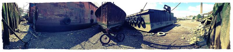 Daily fatbike pic thread-8928379258_71ed506e06_c.jpg