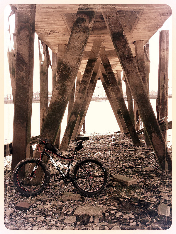 Daily fatbike pic thread-8928410830_5da8b378c8_c.jpg