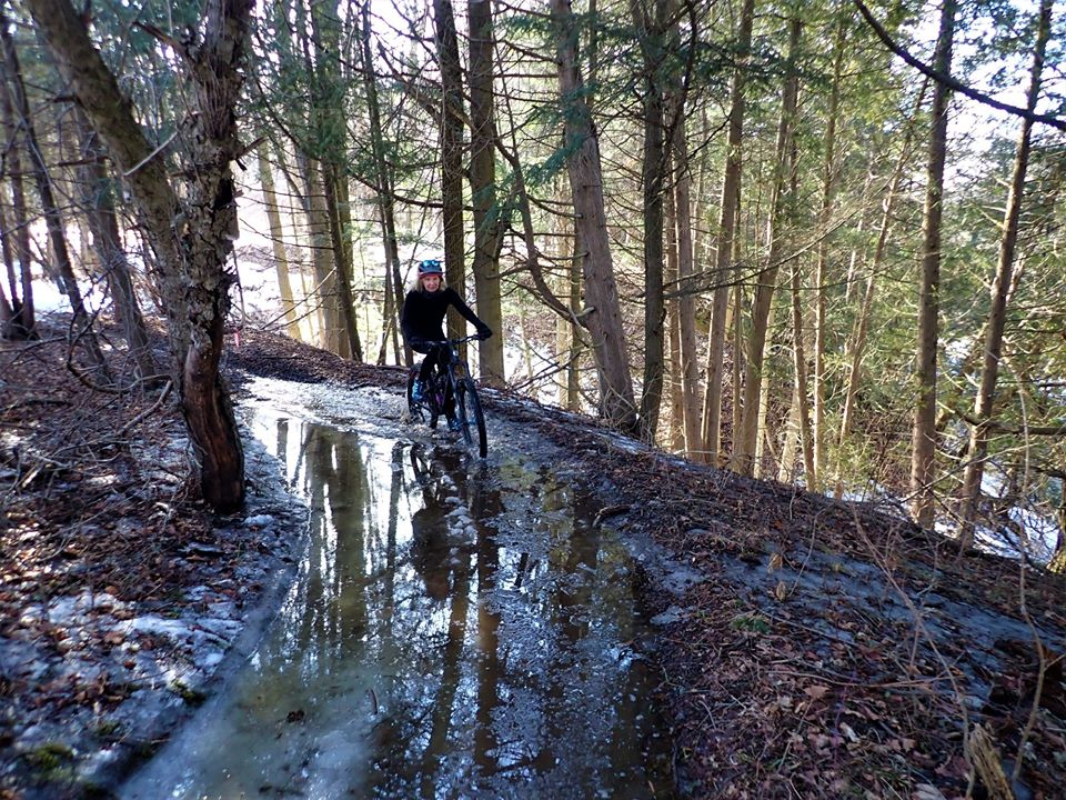 Local Trail Rides-89384403_2633411393569962_6985265669830868992_o.jpg