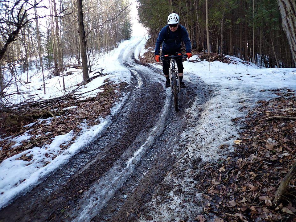 Local Trail Rides-89435673_2633404886903946_2323053724852813824_o.jpg