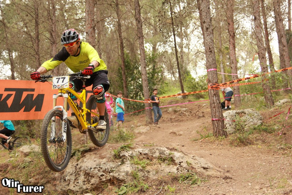 Some pic from israel AM race in Maanit forest-894471_317799498347796_1877436899_o.jpg