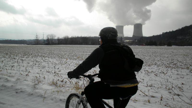 Winter Images-8945612.jpg