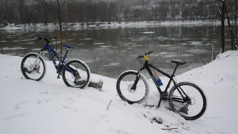 Winter Images-894561256.jpg