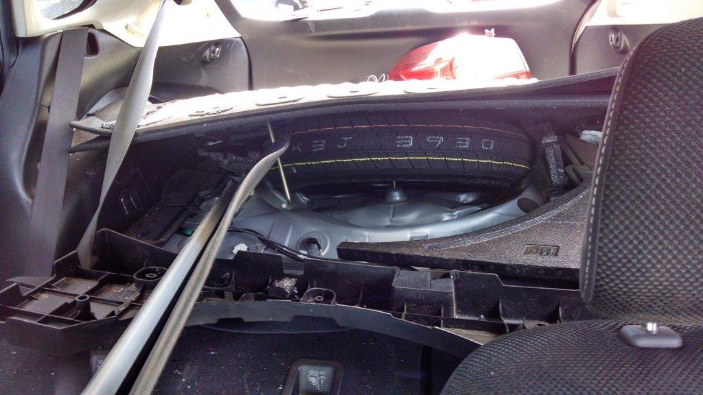 Subaru XV Crosstrek-894931_10151990007457875_360549004_o.jpg