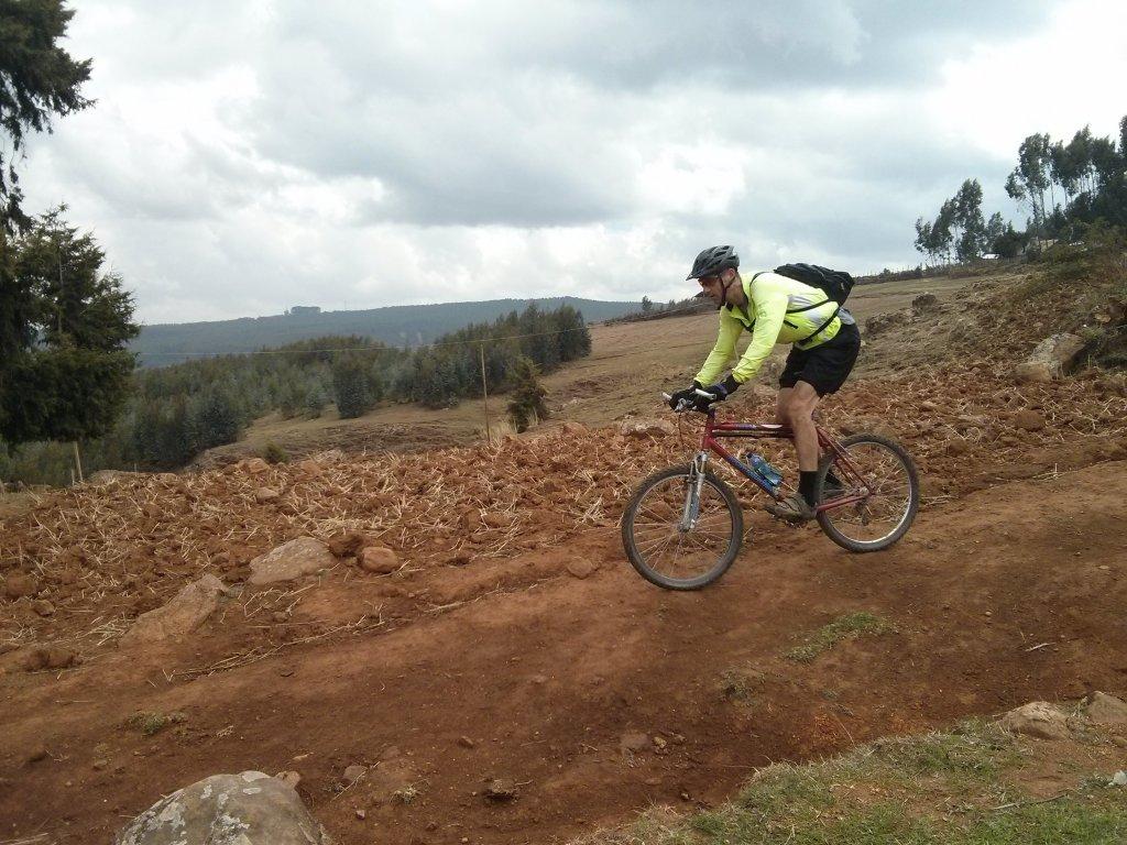 Knolly Bikes: Who's got demo's?-895.jpg