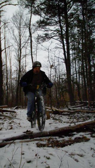 Winter Images-8956.jpg