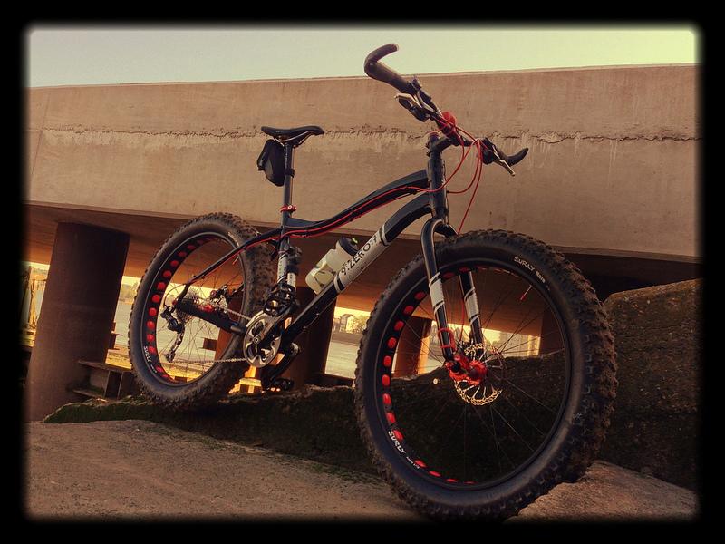 Daily fatbike pic thread-8962756864_cf4fb8df06_c.jpg