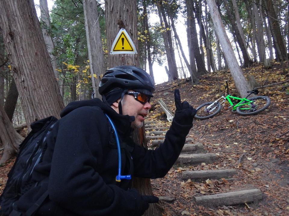 Local Trail Rides-8970_583795825082763_6480023642304541647_n.jpg