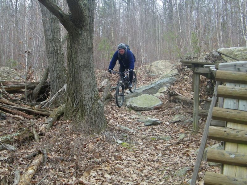Roaring Creek Hangover Ride-8974.jpg