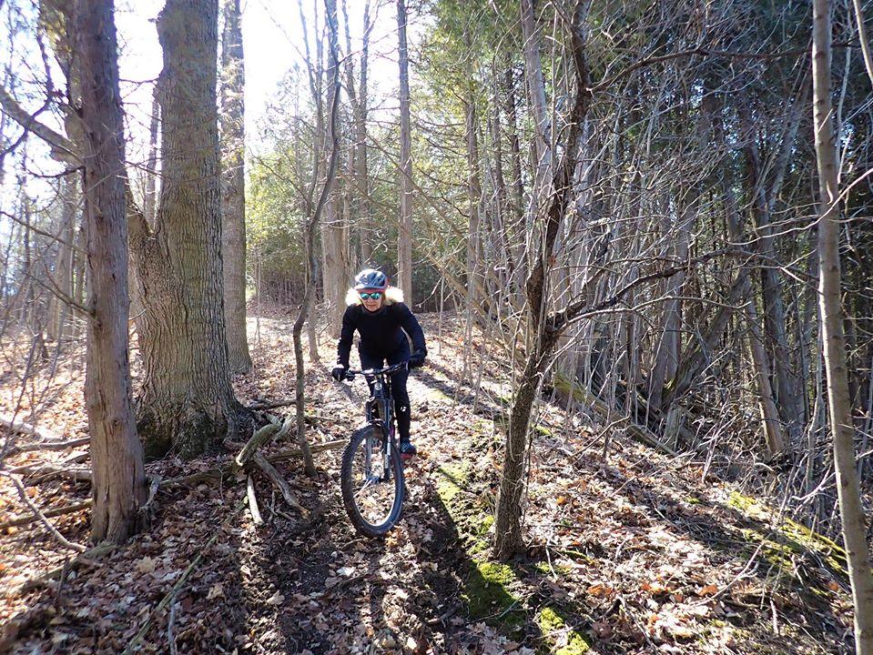 Local Trail Rides-89840233_2639402732970828_577403081013067776_o.jpg