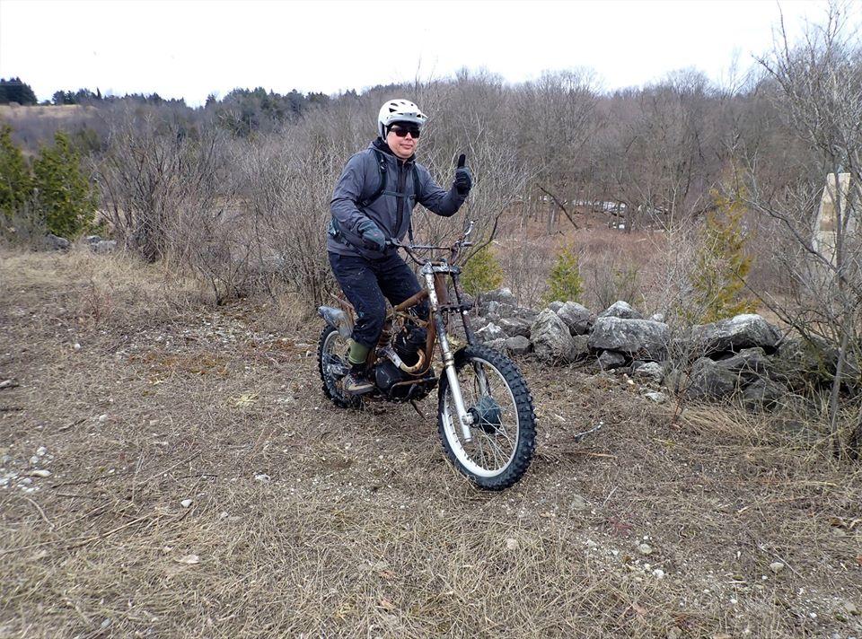 Local Trail Rides-89861362_2638559906388444_4632481167742861312_o.jpg