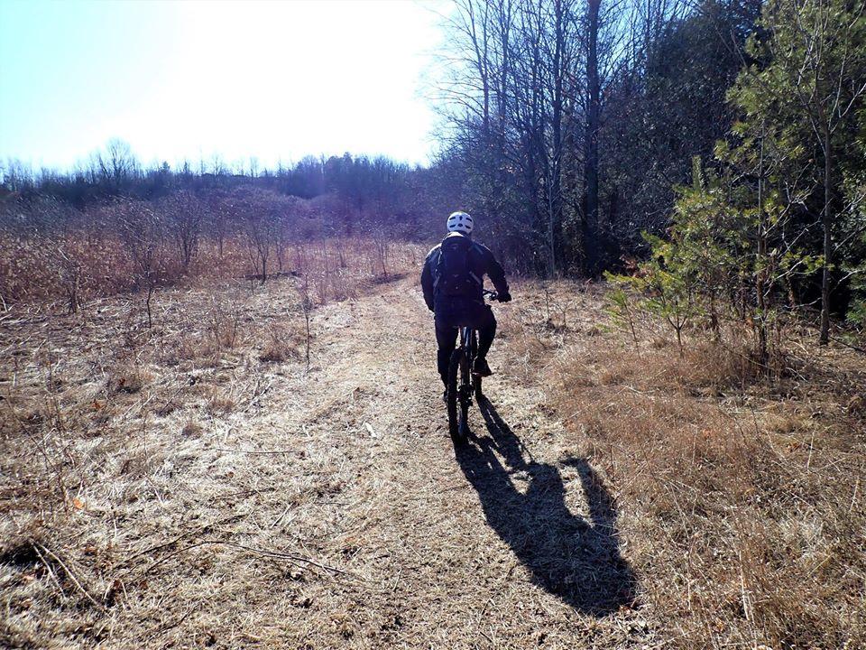Local Trail Rides-89913293_2639393766305058_1501386129910267904_o.jpg