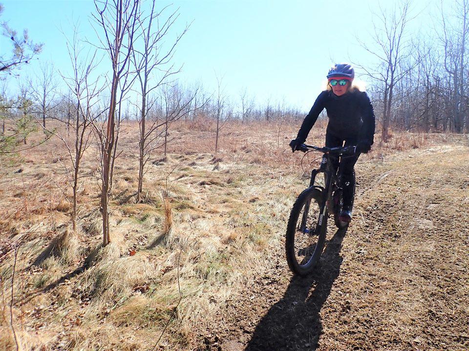 Local Trail Rides-89970406_2639362846308150_1261141404722135040_o.jpg