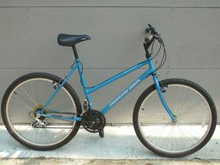 Name:  89_womens_diamond_back_outlook_18_speed_bike_teal_south_charlotte_22538318.jpg