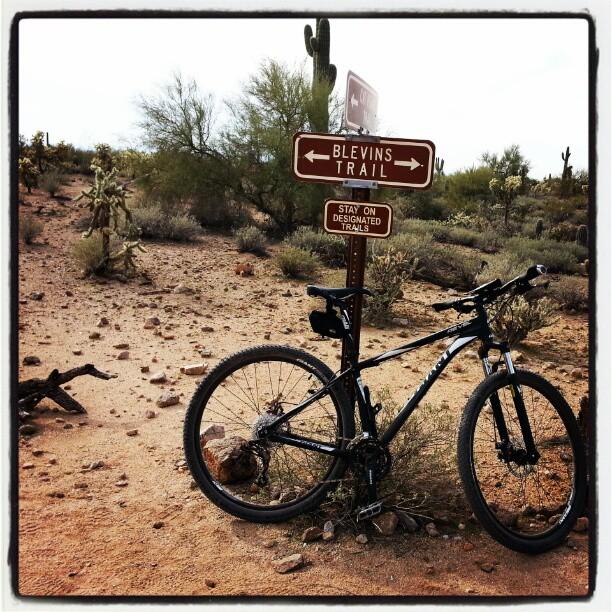 Bike + trail marker pics-89b0d23252a811e2a7ed22000a1f8f24_7.jpg