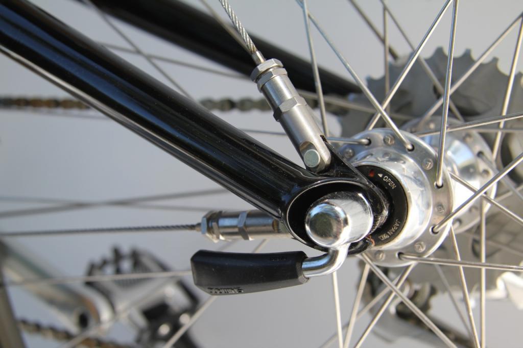 1989 Breezer Kite Bike info-89breezerkitertipl.jpg