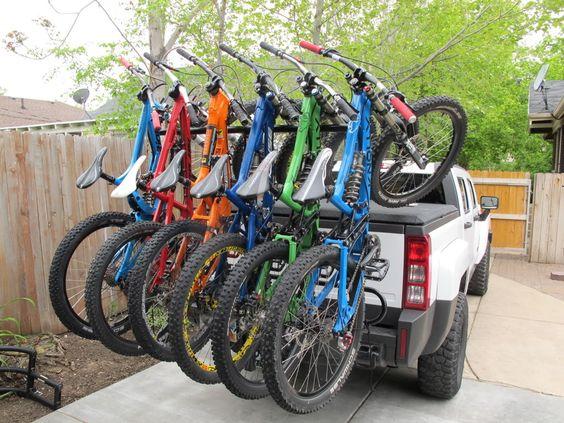show your DIY truck bed bike racks-89ea5e5c5b795525edc0e95eb62b35bb.jpg
