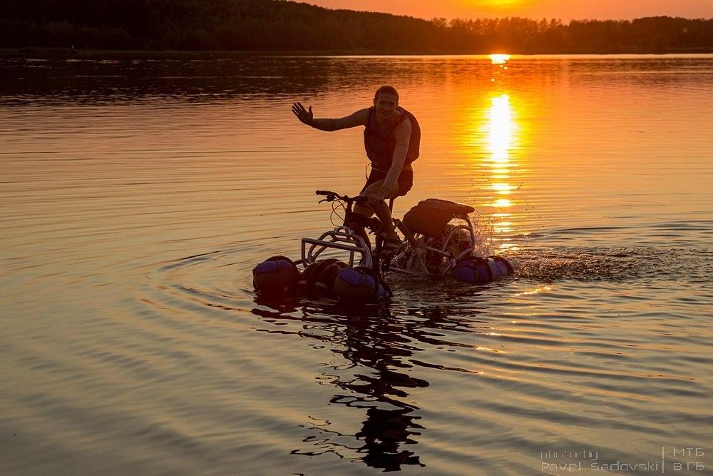 Show us your Moto Fatbikes! :-)-89omoxonzfq.jpg
