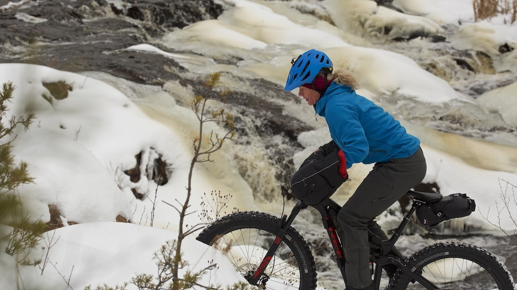 Snow and ice riding picture thread.-8a3a0811.jpg