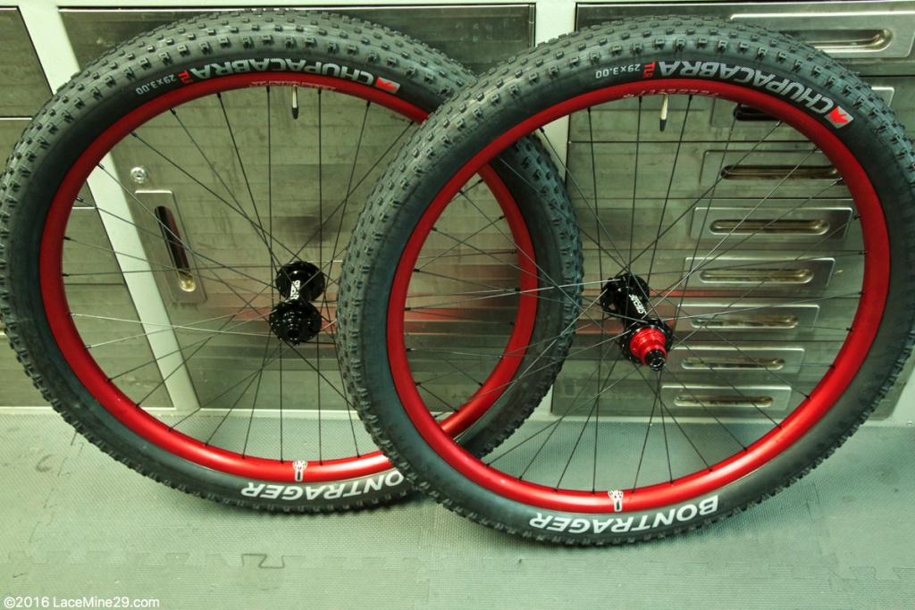 29+ wheels for sale for your fatbike.-8a3a1017.jpg