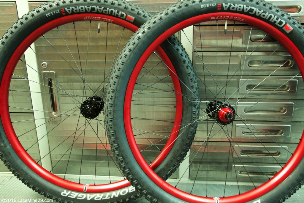 29+ wheels for sale for your fatbike.-8a3a1018.jpg