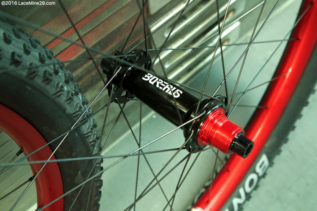 29+ wheels for sale for your fatbike.-8a3a1030.jpg