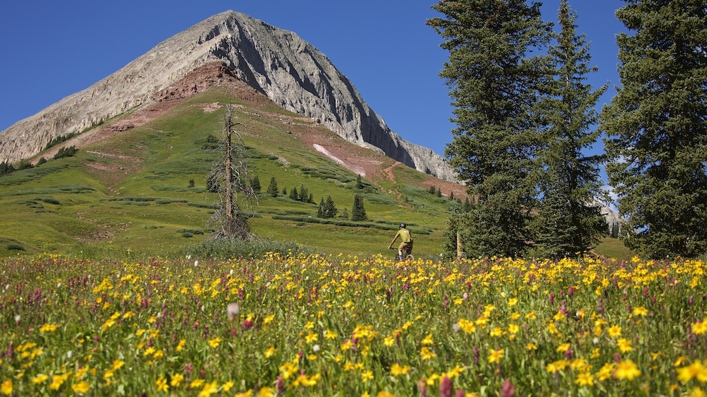 Do you like to get HIGH, man? (post your high country riding photos)-8a3a3727.jpg
