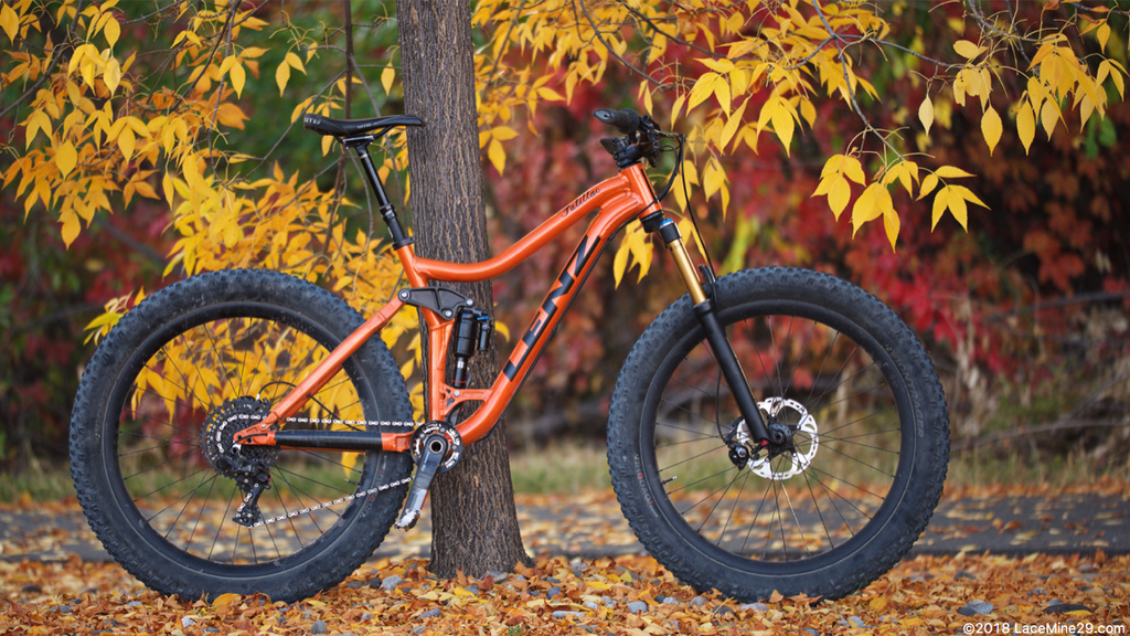 """Let's Talk About FS Fatbike Current """"Market""""-8a3a4133.jpg"""