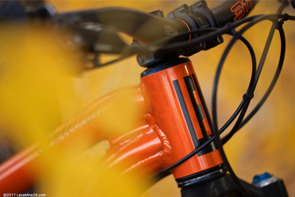 Camera for Fat Biking?-8a3a4137.jpg