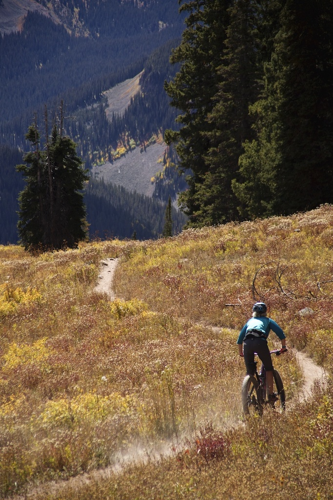 Do you like to get HIGH, man? (post your high country riding photos)-8a3a4174.jpg