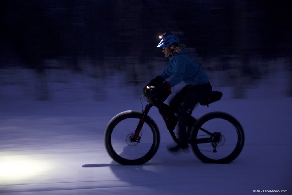 Snow and ice riding picture thread.-8a3a9913.jpg