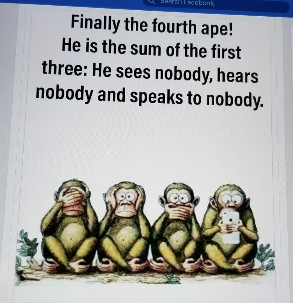 Funny picture or meme thread-8b1f037f-32a7-4a97-88b7-8af3d4f55d50.jpeg