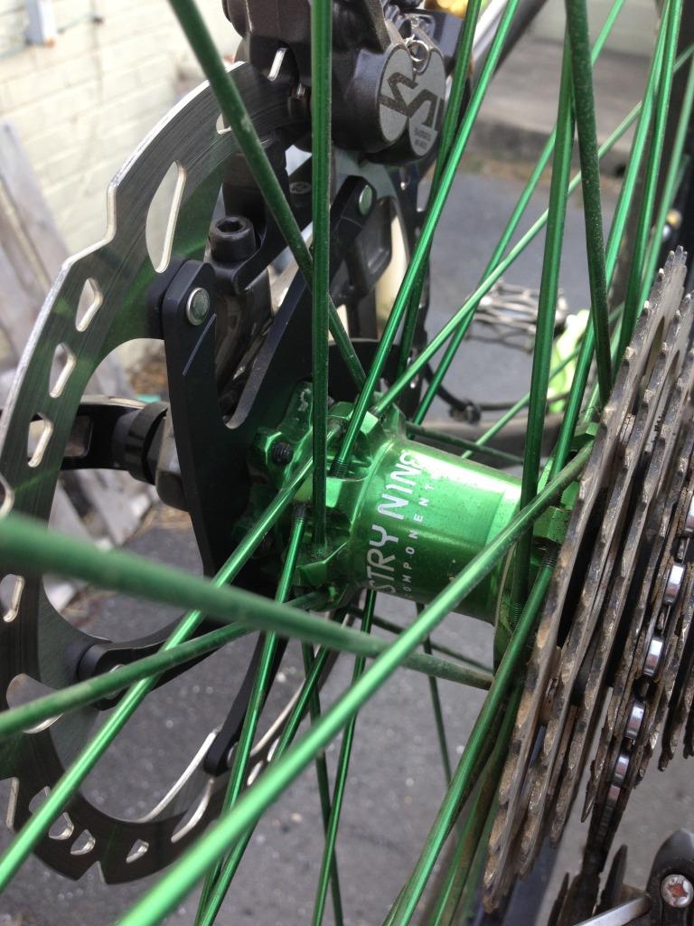 New 6 bolt hubs for a 29er-8b345cdd-e7fe-4af3-928a-613c861e14c4-245-00000009ca01566c_zps6f7f8e4b.jpg