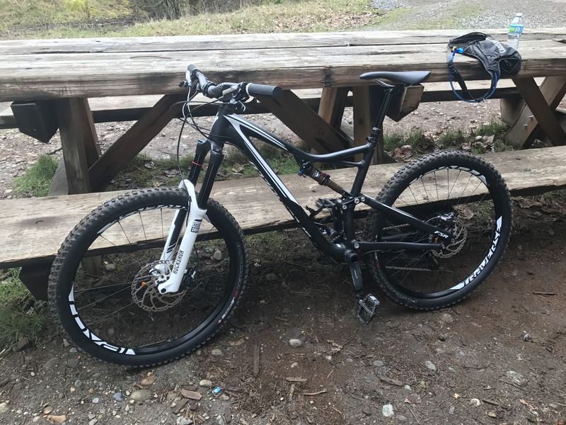 Post Pictures of your 27.5/ 650B Bike-8be51152-9925-45fb-a55e-0fae14084c07_zpslnhi05ze.jpg