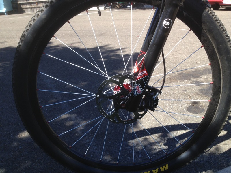 What's The Latest Thing You've Done To Your Specialized Bike?-8df61615-1173-43c4-bdf1-c3b5669b06ad_zpshz21gjrv.jpg