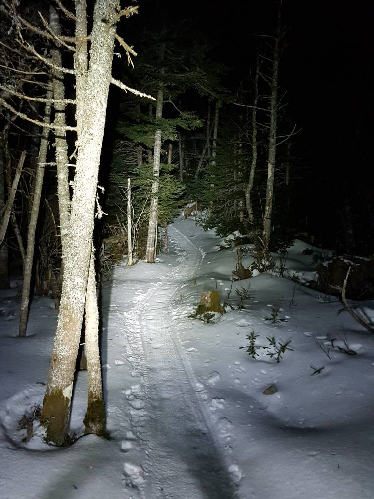(Winter) Trail Conditions-8e978eaad69d55af1f0568e2a9255ffc.jpg