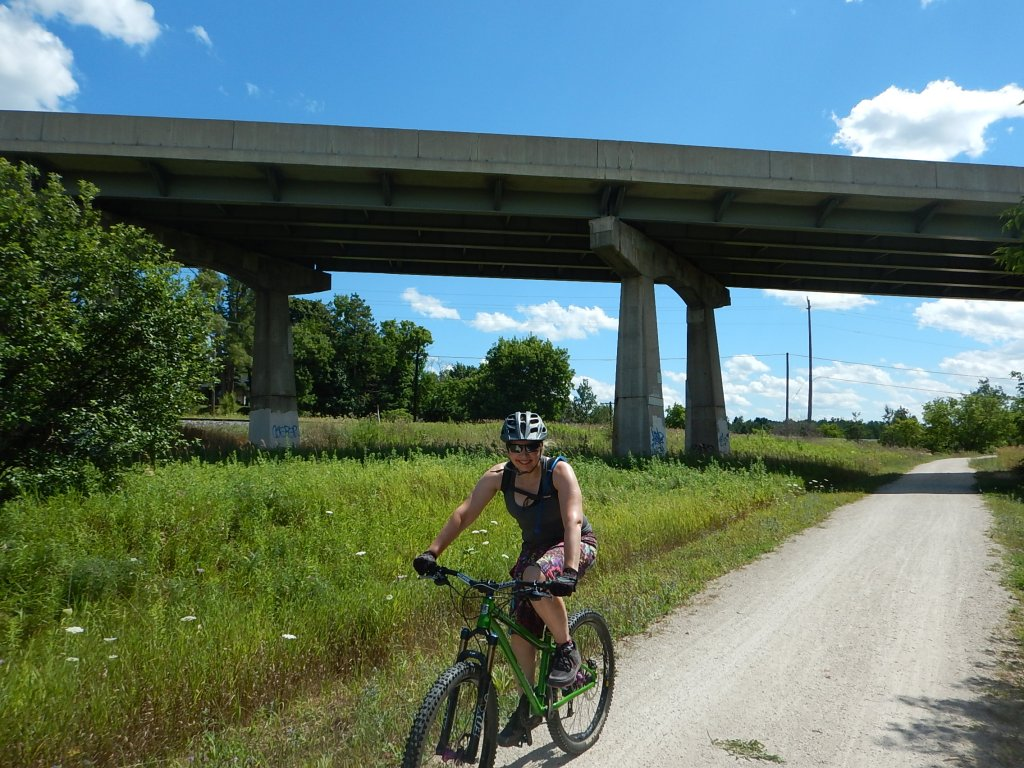Local Trail Rides-8eiibpb.jpg