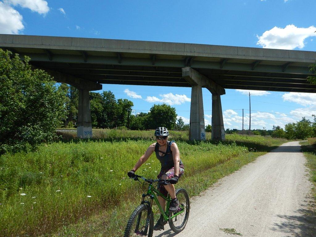 Bridges of Eastern Canada-8eiibpb.jpg