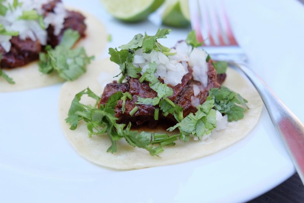 Pics of what you made for dinner tonight-8f342794-14ab-42fd-a9c0-d12ea492d9f3.jpg