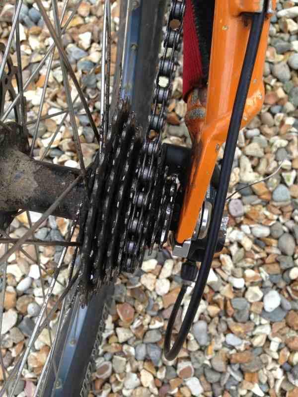 New (second hand) Bike and a few imperfections.-8f7d5cdb-78fc-4160-a488-73881ae83ae2-1289-0000028c7c64af13_zps38eb07b2.jpg