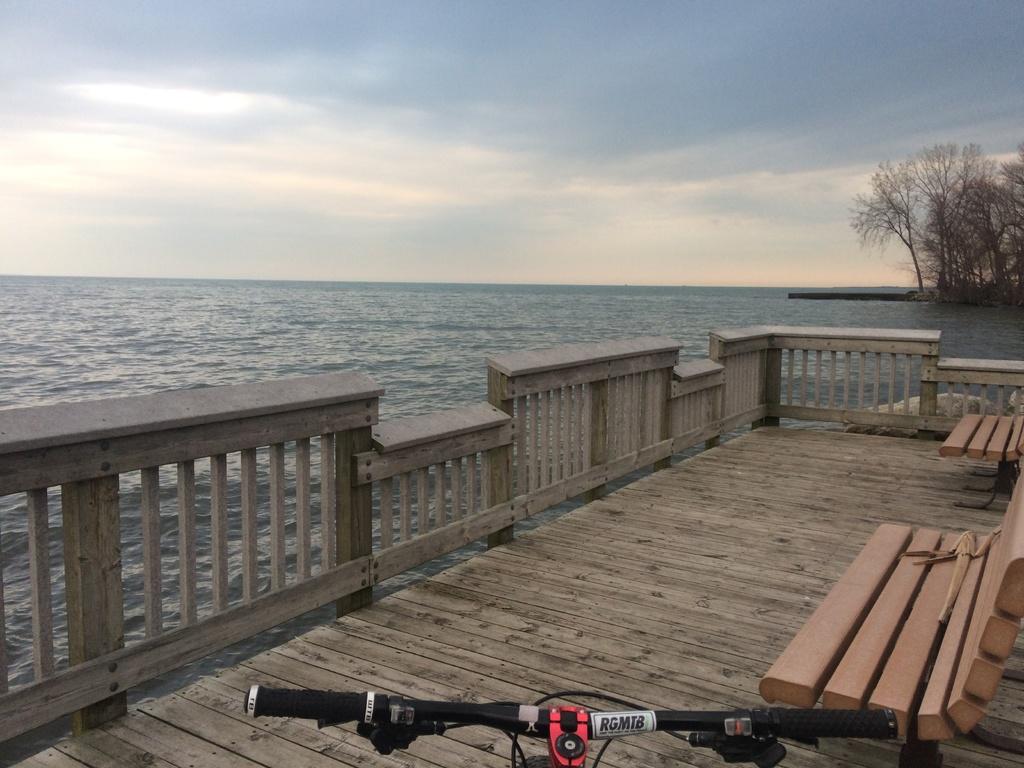 Fat Biking and health-8ff63234-c918-4034-a65d-4b20b1e0f6ff.jpg