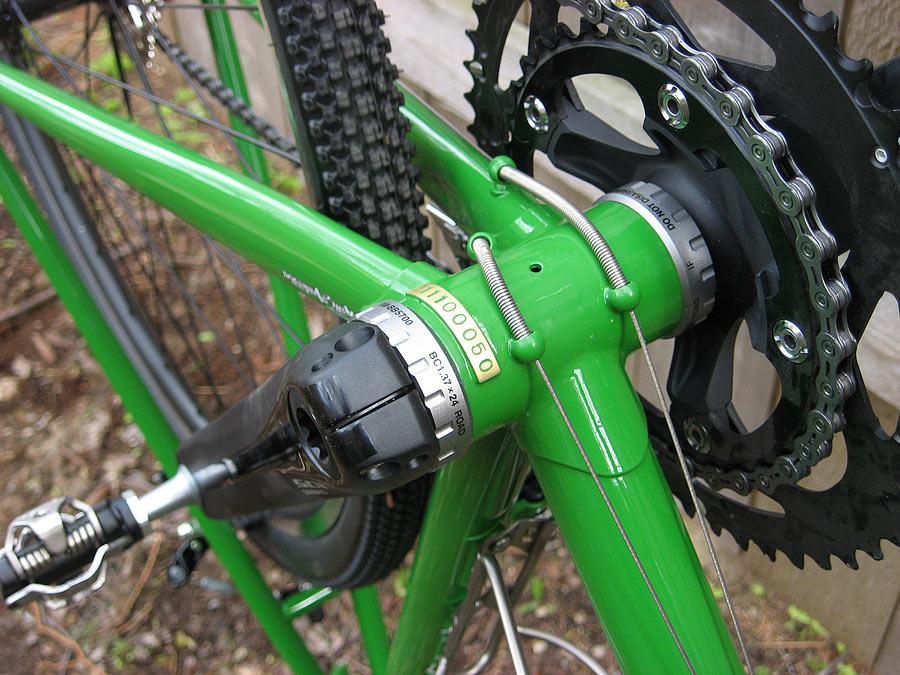 Bicycle lookup vintage serial number Vintage mongoose: