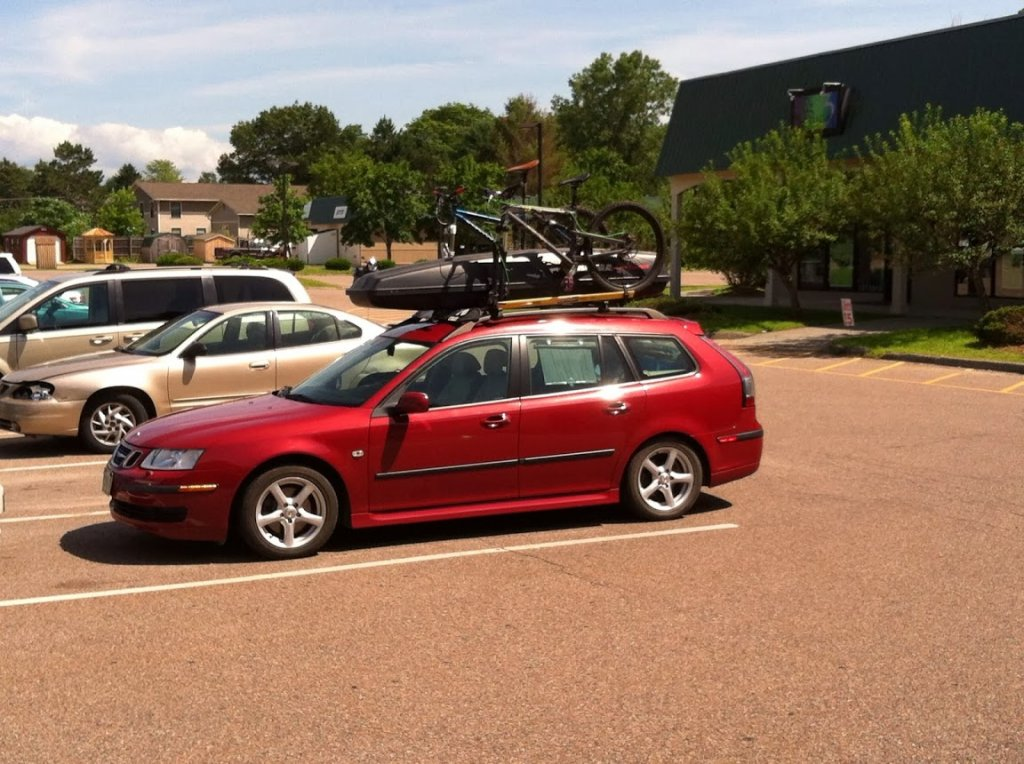 Show us your WAGONS!!!!!!-9-3sc.jpg