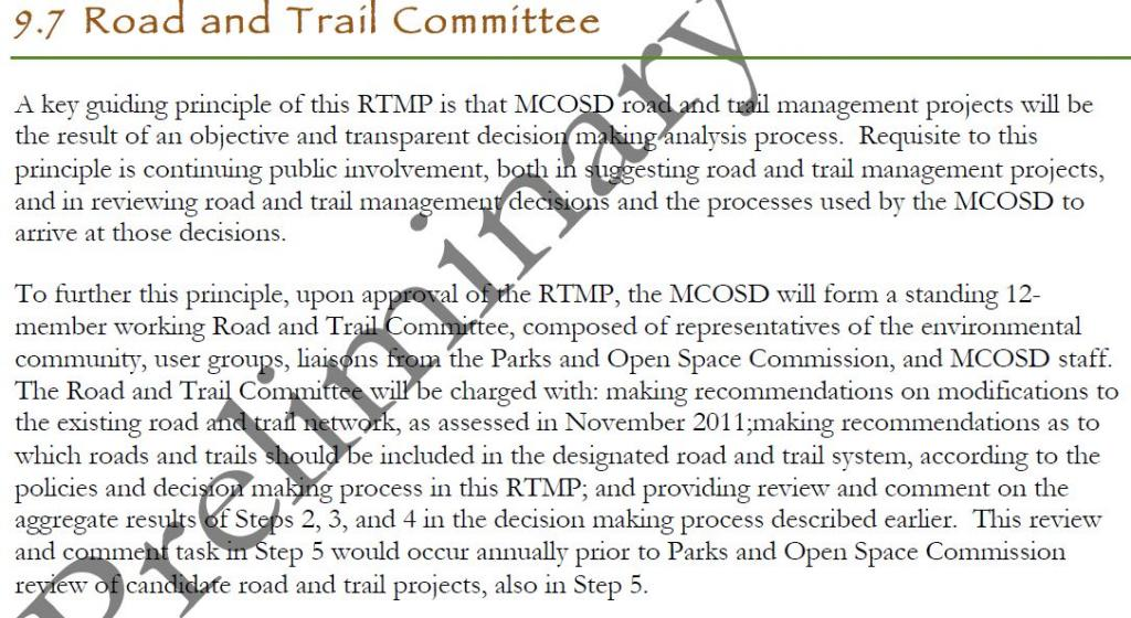 Marin County Open Space District - Road and Trail Mgmt Plan meeting MONDAY NIGHT!!-9.7.jpg