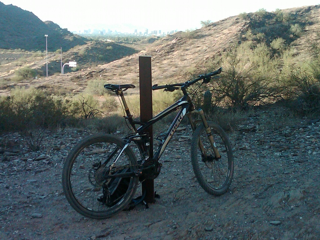 Bike + trail marker pics-9.7-pmp-city-resize.jpg